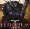 Perfection - Nick Kyme