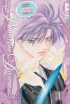 Phantom Dream Volume 1 - Natsuki Takaya