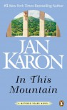 In This Mountain - Jan Karon