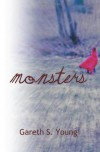 Monsters - Gareth S. Young