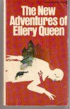 The New Adventures of Ellery Queen - Ellery Queen
