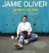 Jamie's Kitchen - Jamie Oliver