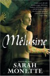 Melusine - Sarah Monette