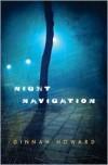 Night Navigation - Ginnah Howard