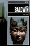 Inny kraj - James Baldwin