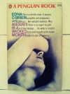August Is A Wicked Month - Edna O'Brien
