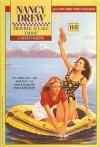 Trouble at Lake Tahoe - Carolyn Keene