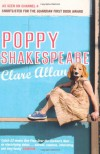 Poppy Shakespeare - Clare Allan