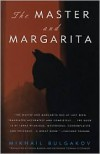 The Master and Margarita -