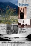 Tsunami - L. Timmel Duchamp