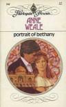 Portrait of Bethany - Anne Weale