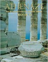 Athenaze: An Introduction to Ancient Greek Book II - Maurice Balme,  Gilbert Lawall