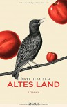 Altes Land: Roman - Dörte Hansen