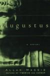 Augustus - Allan Massie