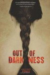 Out of Darkness by Ashley Hope P?rez (September 01,2015) - Ashley Hope P?rez