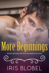 More Beginnings - Iris Blobel