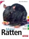 Meine Ratten. - Brigitte Rauth-Widmann