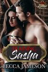Training Sasha (Club Zodiac Book 1) - Becca Jameson