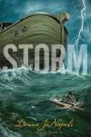 Storm - Donna Jo Napoli