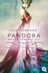 Pandora - Wovon träumst du? - Eva Siegmund