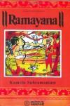 Ramayana - Vālmīki, Kamala Subramaniam