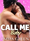 Call Me Baby - 4 (Versione Italiana) - Emma Green