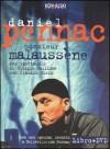 Monsieur Malaussène (con DVD) - Daniel Pennac