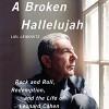 Broken Hallelujah - 'Liel Leibovitz'
