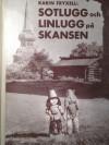 Sotlugg och Linlugg på Skansen - Karin Fryxell