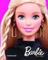 Barbie. The Icon - Massimiliano Capella