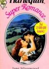 Wielka wygrana - Jane Silverwood