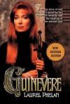 Guinevere - Laurel Phelan