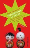 Pfannkuchen in China - Die verrückte Reise von zwei jungen Amerikanerinnen ins Reich der Mitte - Susan Jane Gilman