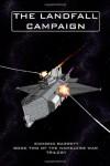 The Landfall Campaign - Edmond Barrett