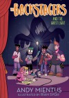 The Backstagers and the Ghost Light - Andy Mientus, Rian Singh