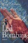 Led Bombaja - Lesli Forbs