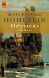 Odysseus - Wolfgang Hohlbein
