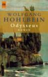 Odysseus - Wolfgang Hohlbein