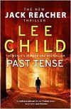 Past Tense: (Jack Reacher 23) - Lee Child