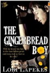 The Gingerbread Boy - Lori Lapekes