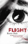 Flight - Rosie Dub
