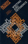 Writing and Difference - Jacques Derrida, Alan Bass