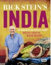 Rick Stein's India: In Search of the Perfect Curry: Recipes from My Indian Odyssey - Rick Stein