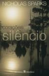 Corações em Silêncio - Nicholas Sparks