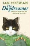 The Daydreamer - Ian McEwan