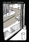 Hotel Europa (Romanian Literature Series) - Dumitru Tsepeneag