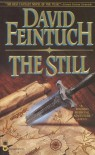 The Still - David Feintuch