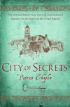 City of Secrets - Patrice Chaplin