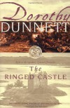 The Ringed Castle - Dorothy Dunnett