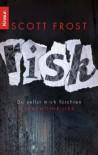 Risk  - Scott Frost